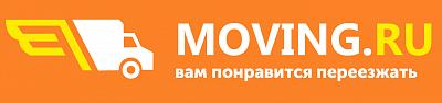 http://moving.ru/